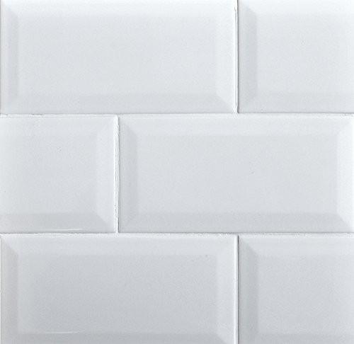 2 x 8 subway tile cottage and vine classics i love white subway tile