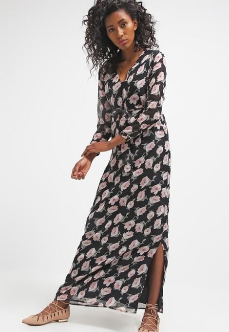 Ma sélection shopping MAXI-DRESS !   mercredie 660aec1c1ba