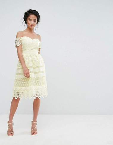 30 Wedding Guest Dresses Under 150