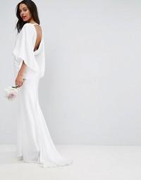 Affordable Wedding Dresses - Peony Lim
