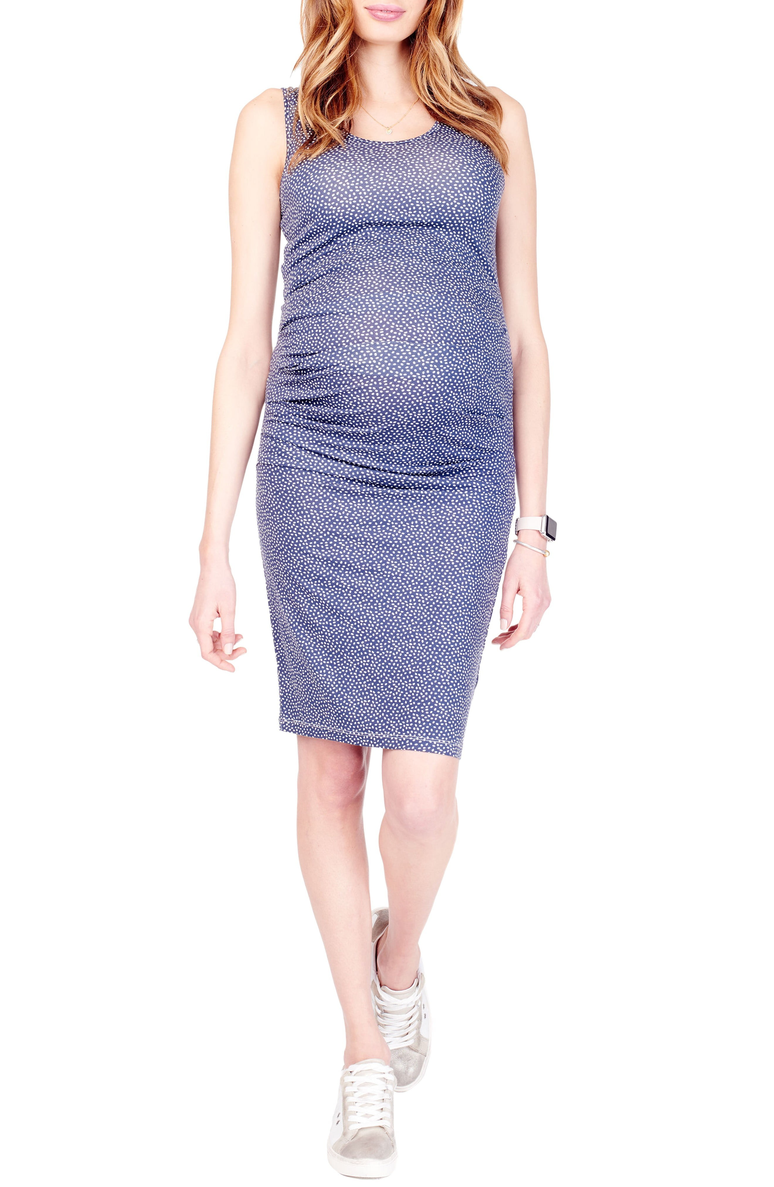 The top 15 maternity dresses to make the most of your bump this shop it ombrellifo Gallery
