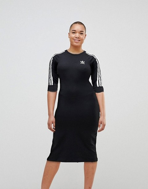 68b55c68cb77 casual summer dresses (that pregnant girls can wear too!) – Meg McMillin
