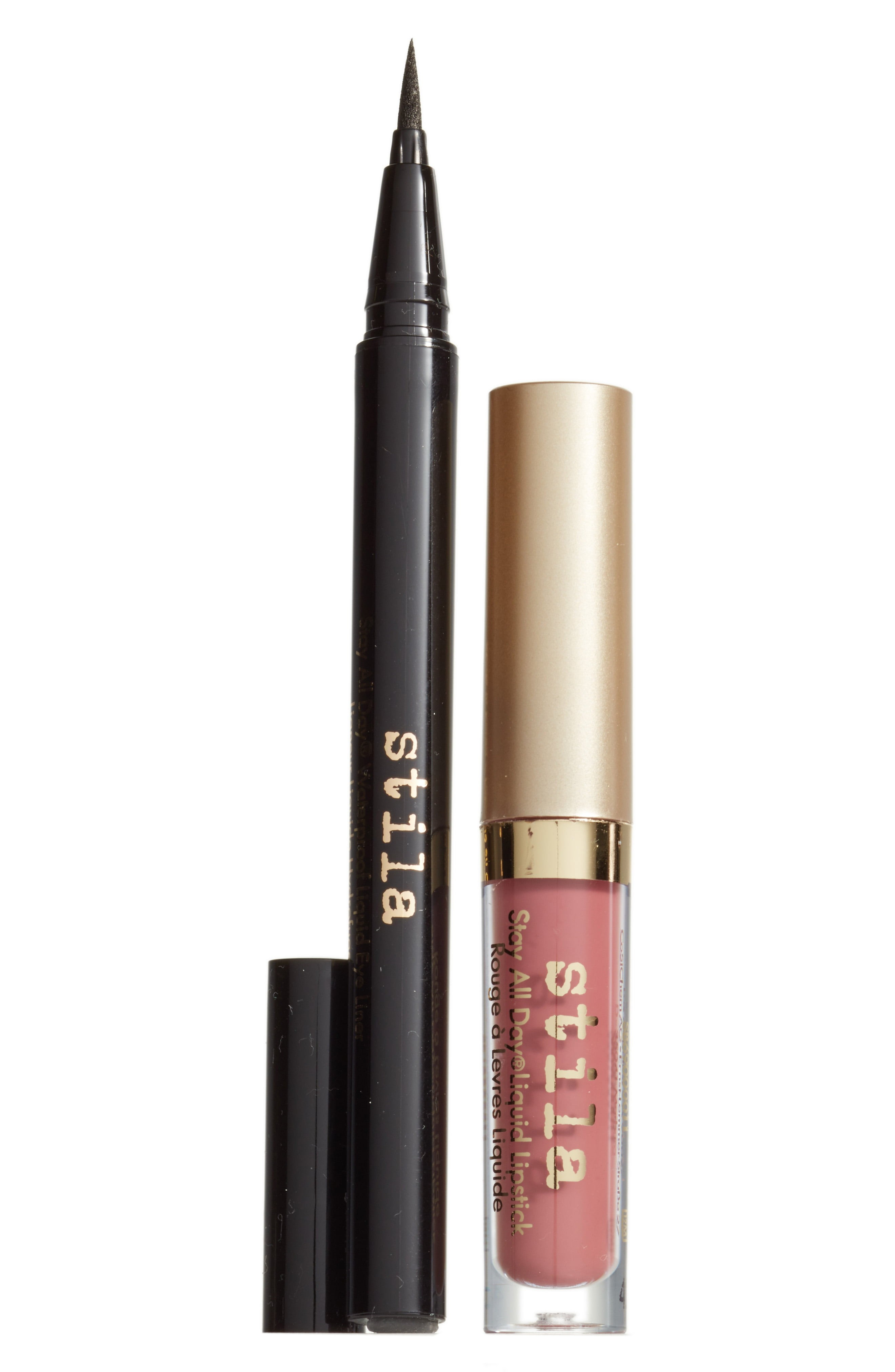 Fox and friends mega deals and steals - Stock Up On This I Love This Eyeliner You Save 2 Plus Get A Free Lip Gloss This Is A Really Really Good Deal