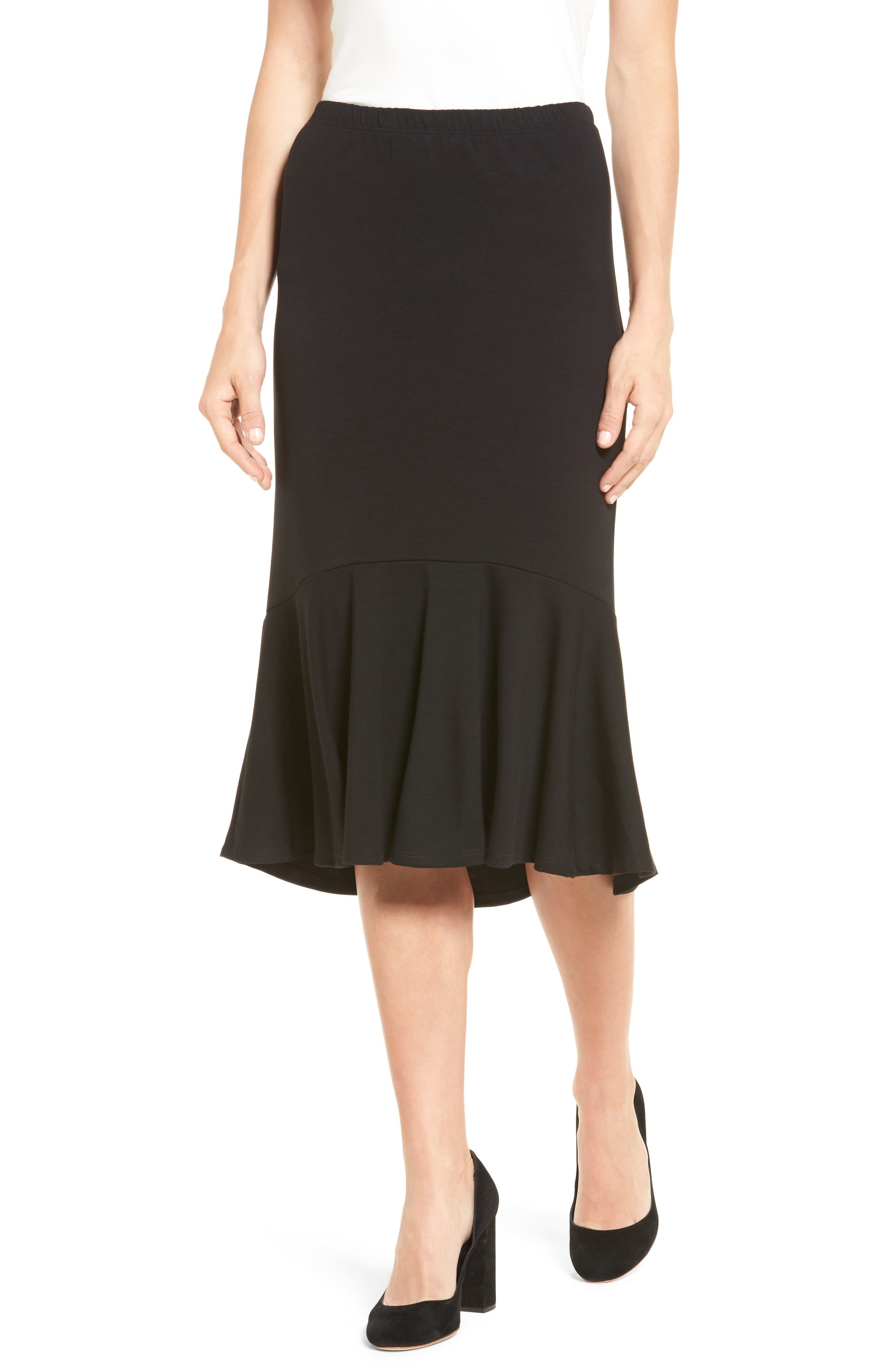 Fox and friends mega deals and steals - Best Skirts Of The Nordstrom Anniversary Sale