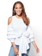 d076247f2e6 My Go-To Casual Friday Work Appropriate look - CurvEnvy