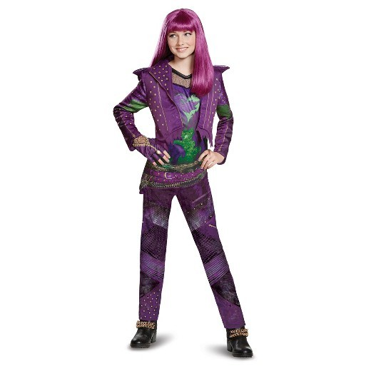 Target Halloween Costumes Kids, Adults   All Things Target
