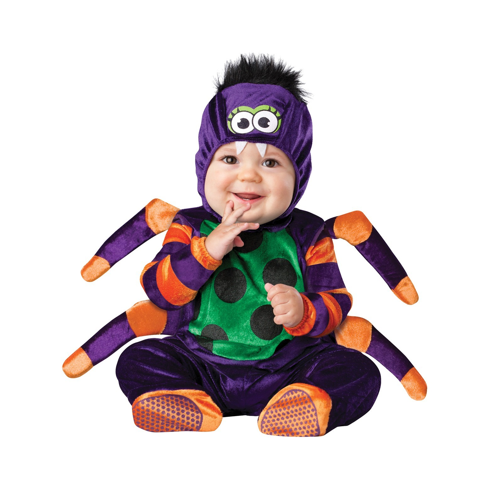 target halloween costumes kids adults all things target - Clearance Halloween Costumes Kids