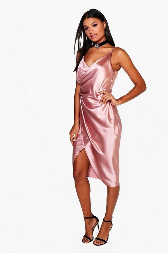 9fff1915e5f2 50 Wedding Guest Dresses for Winter - LouiseCooney.comLouiseCooney.com