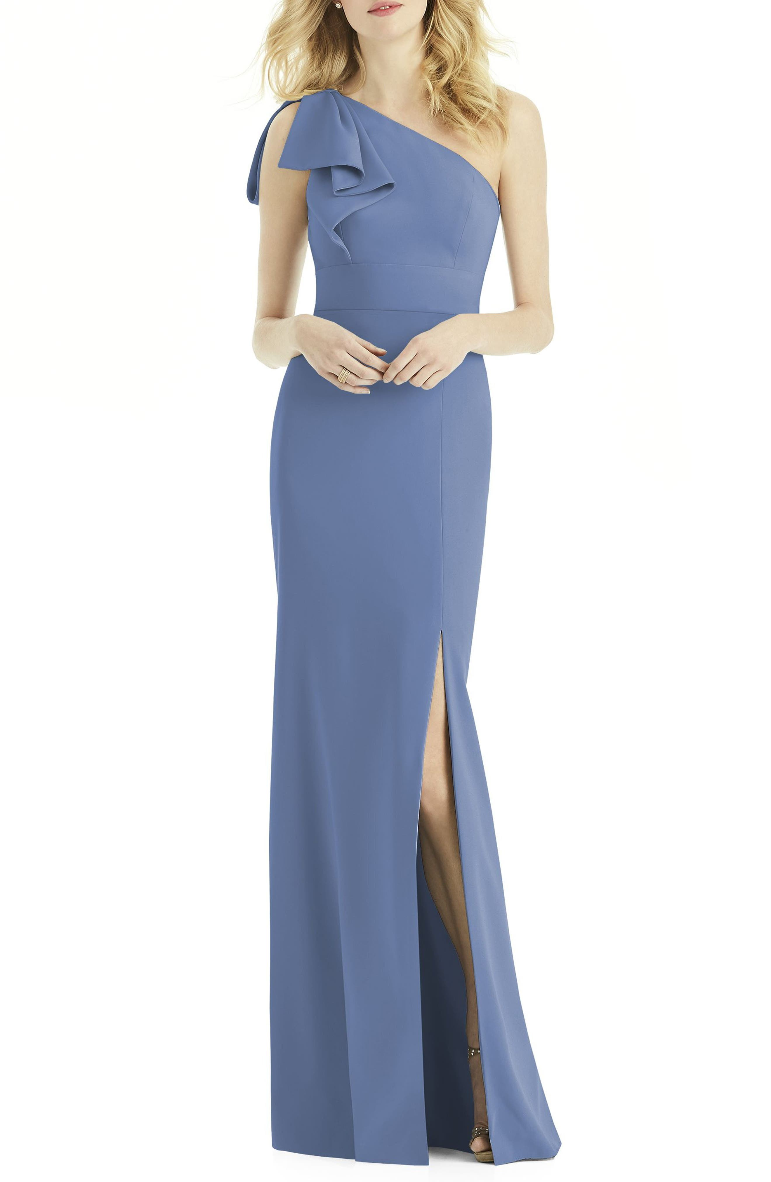 Stunning Dresses For A Winter Wedding Guest Pictures Inspiration ...
