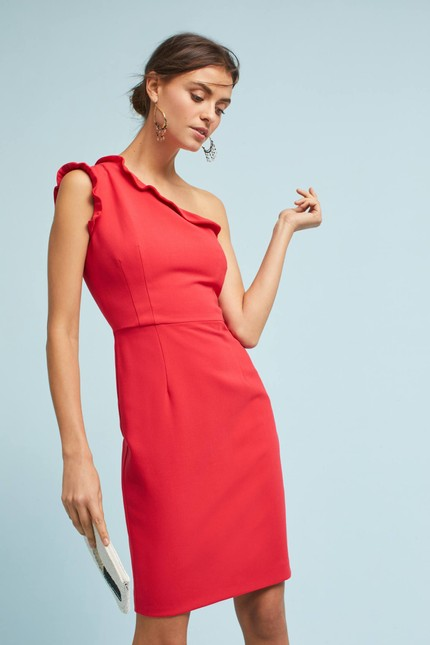 christmas party dresses 2017 the well appointed house blog living the well appointed life