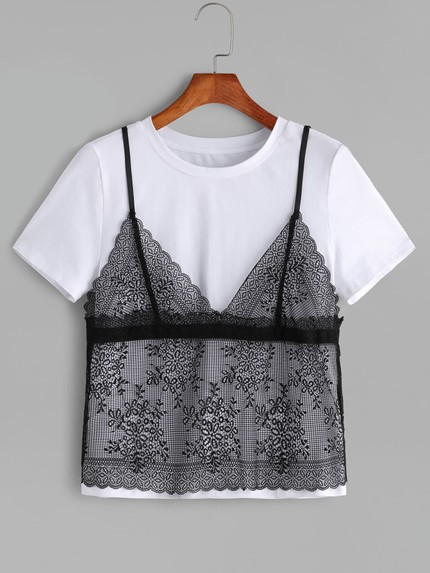 01f496bc77 Have you ordered from SheIn before? What was your experience?