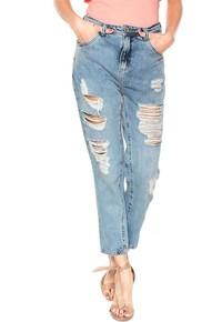 7bb706771 Separei algumas MOM Jeans que encontrei por aí: