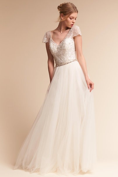 SHOP MORE TWO PIECE WEDDING DRESSES