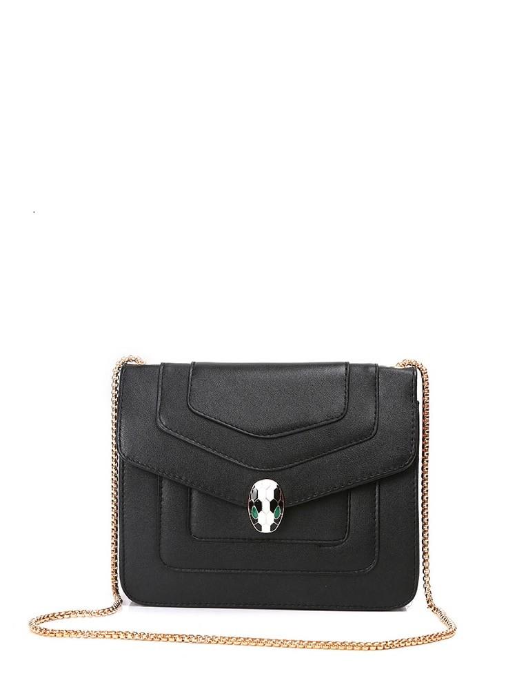bc7fe875cf376b 13 Amazing designer handbag dupes under £35 - Bang on Style