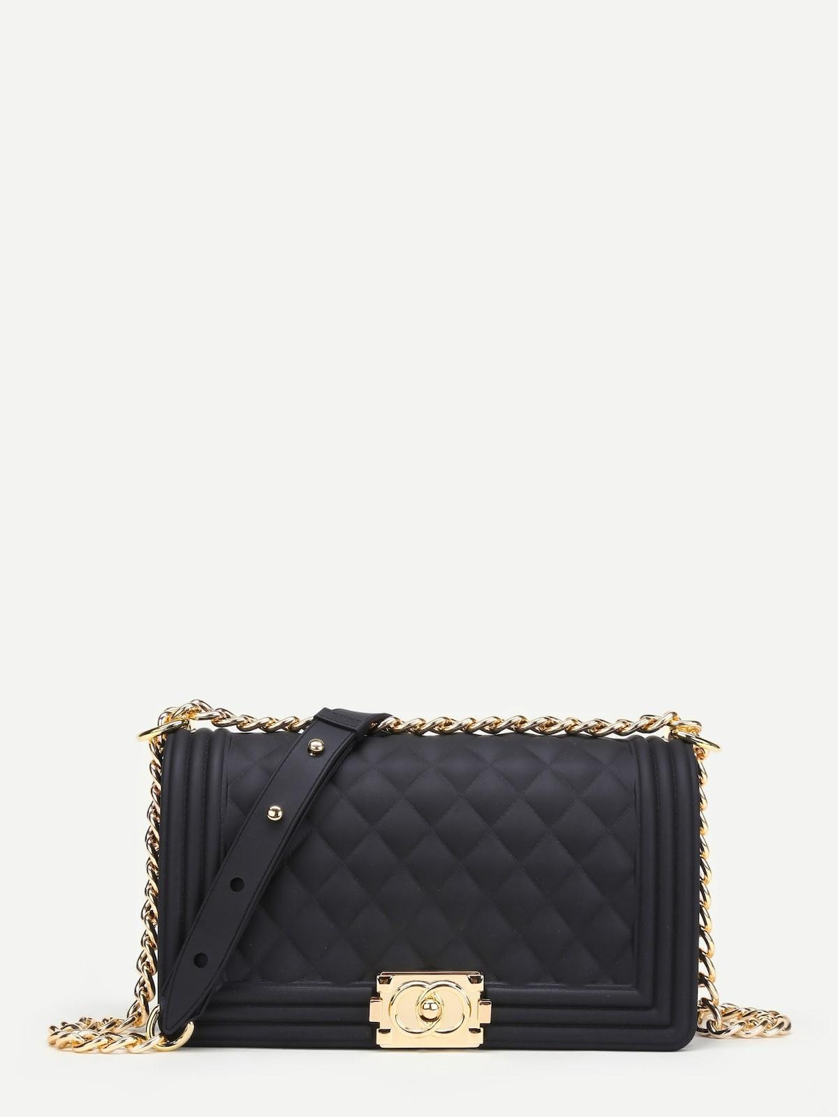 13 Amazing designer handbag dupes under £35 - Bang on Style f32ca06bf6b0e
