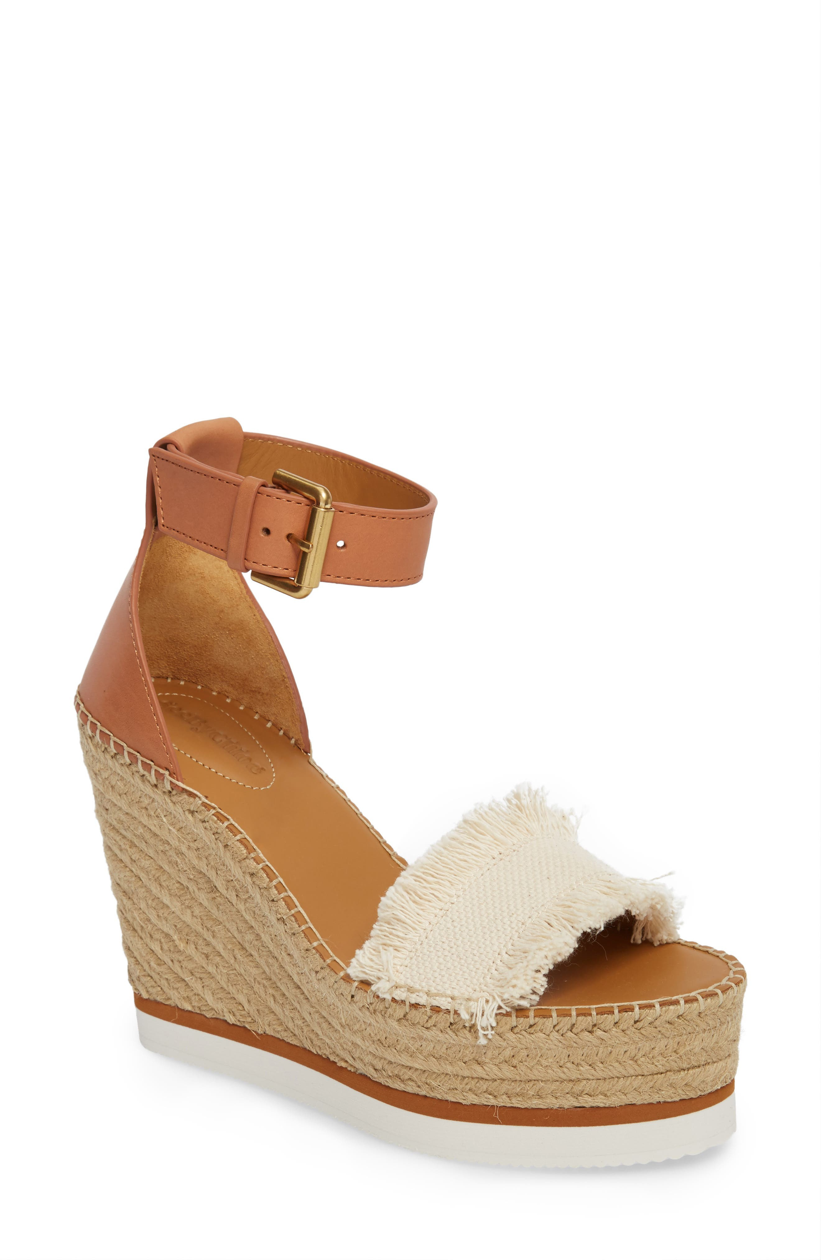 I Ve Rounded Up My Favorites Below From Everyday To Out On The Town Shoes Just Click Images Each Product