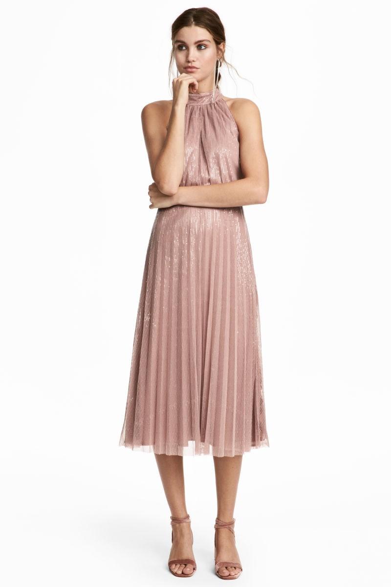 Femme On Trend - Fashion Trends, Fashion Blog