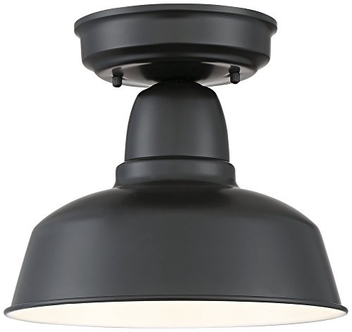 Ceiling lights high style for low ceilings the weathered fox now you know you dont have to have high ceilings to have high style lights are you convinced i know i am and i gotta tell you guys ill be swapping aloadofball Choice Image