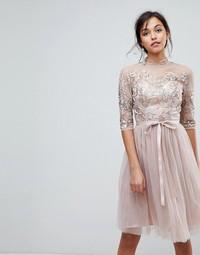 Was zieht man als Hochzeitsgast an? 15 Kleider unter 150 € - Style ...