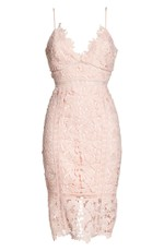 8876a582b145 Lace Dresses You Need From Nordstrom This Spring - Arum Lilea