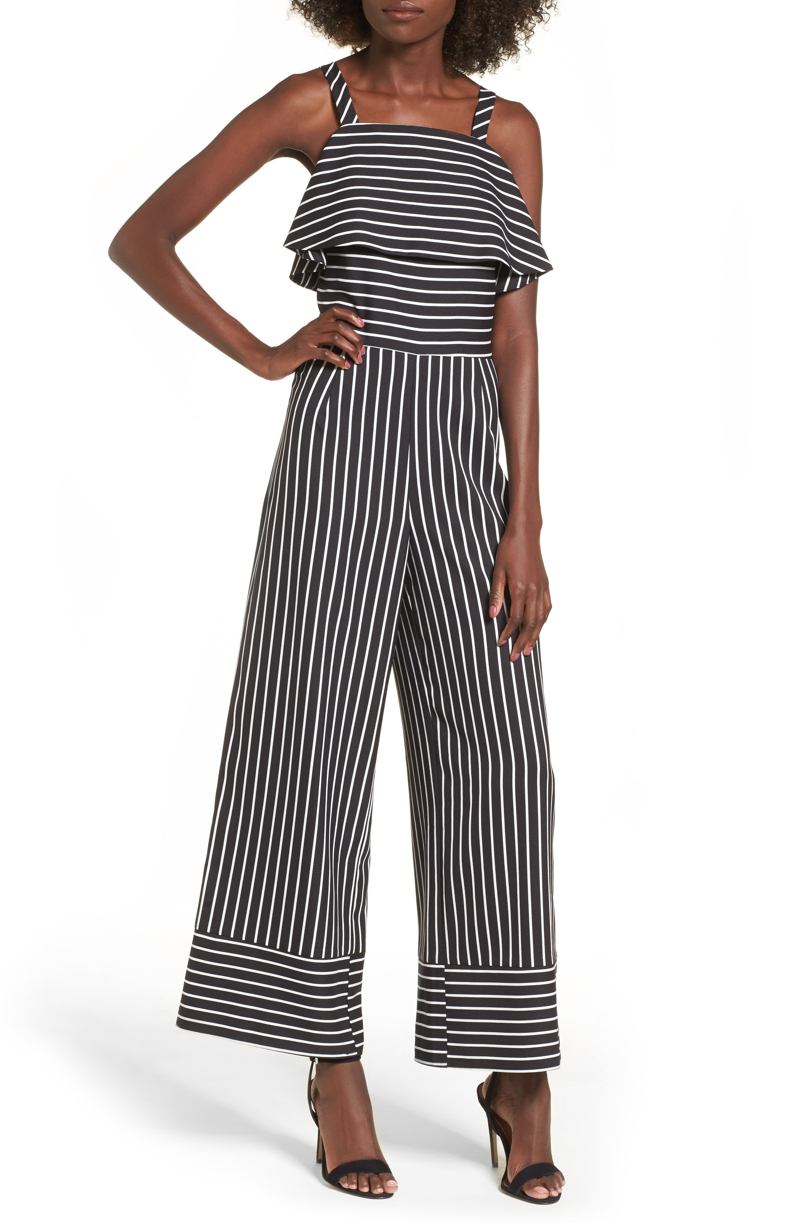edebc41a7c 10 Jumpsuits To Add To Your Closet ASAP