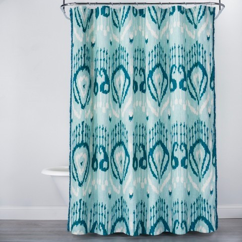 New Opalhouse Home Collection Coming to Target (April 8) | All ...