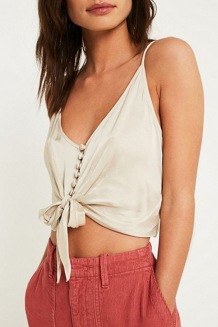 9bc6023e5a Urban Outfitters (FR)