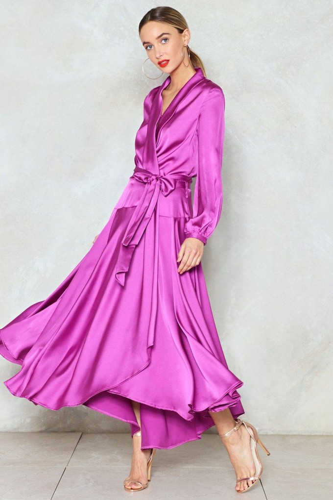 Hermosa Vestidos De Fiesta De Tk Maxx Viñeta - Ideas de Vestido para ...