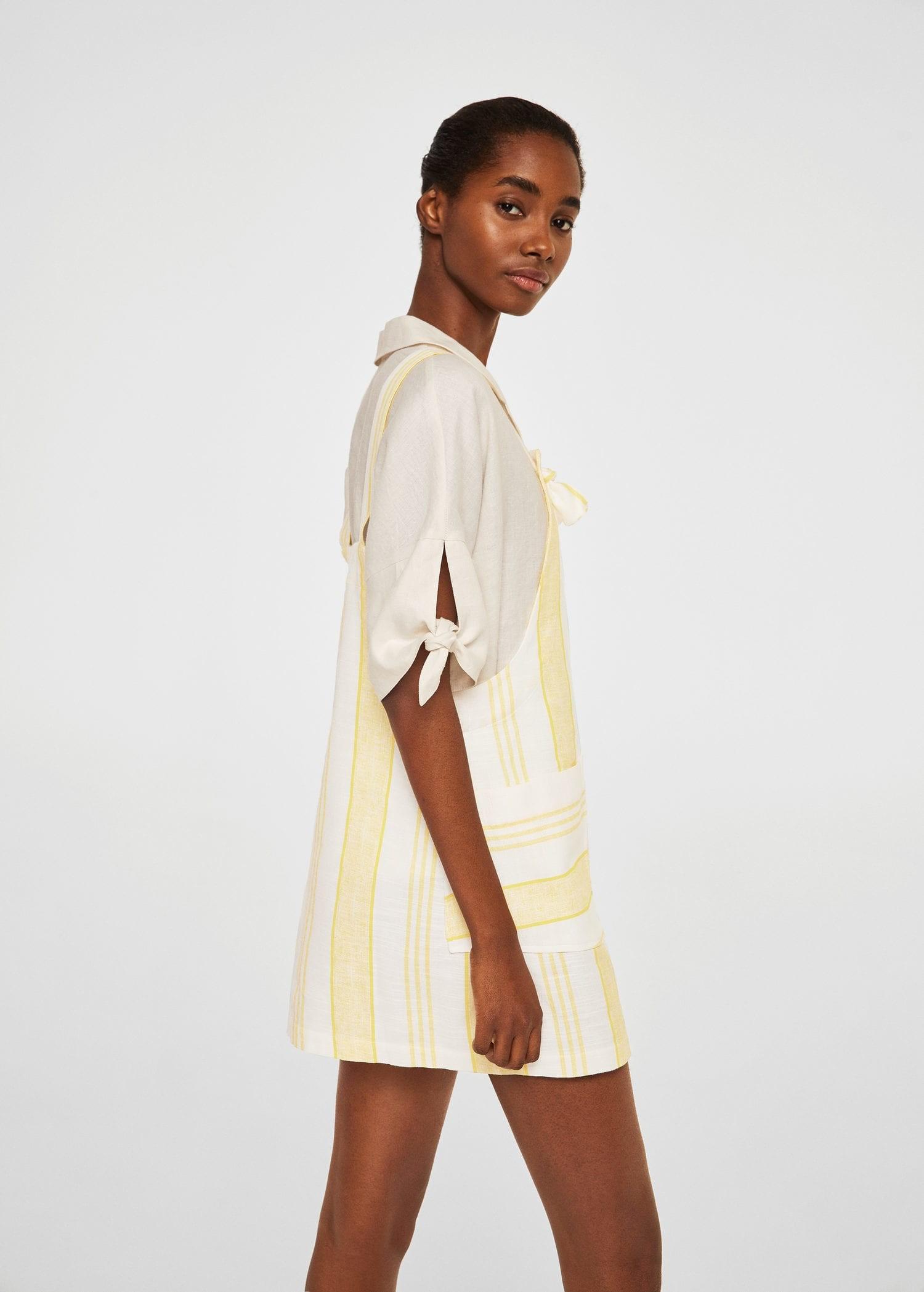Groß Hochzeitskleid Mieten Los Angeles Galerie - Brautkleider Ideen ...