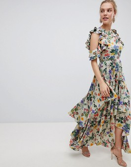 8a82b6399b The Best Summer Occasion Dresses Online Right Now