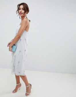 11877e4b61 ... haha!) but I managed to find some great options. Like this pleated dress  from Mango