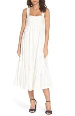 cfd85df1e92 My Favorite Summer Dress - Carly Cristman