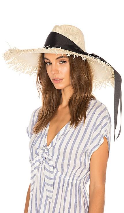 5fc16057d5b56 50+ Stylish Summer Hats - Kelly Golightly