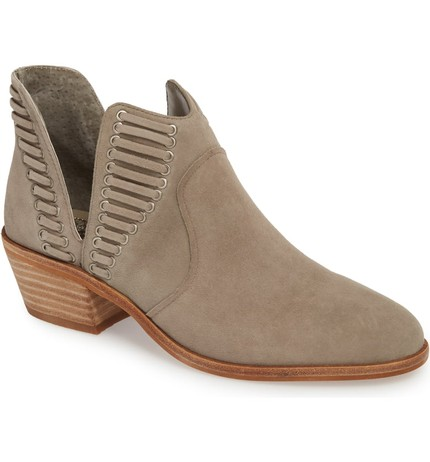 c5e3917d1 Nordstrom Shoes - Daily Dose of Style
