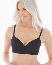 84e292e84c5a Comfortable Support - Enbliss Bra by Soma - Olivia Jeanette