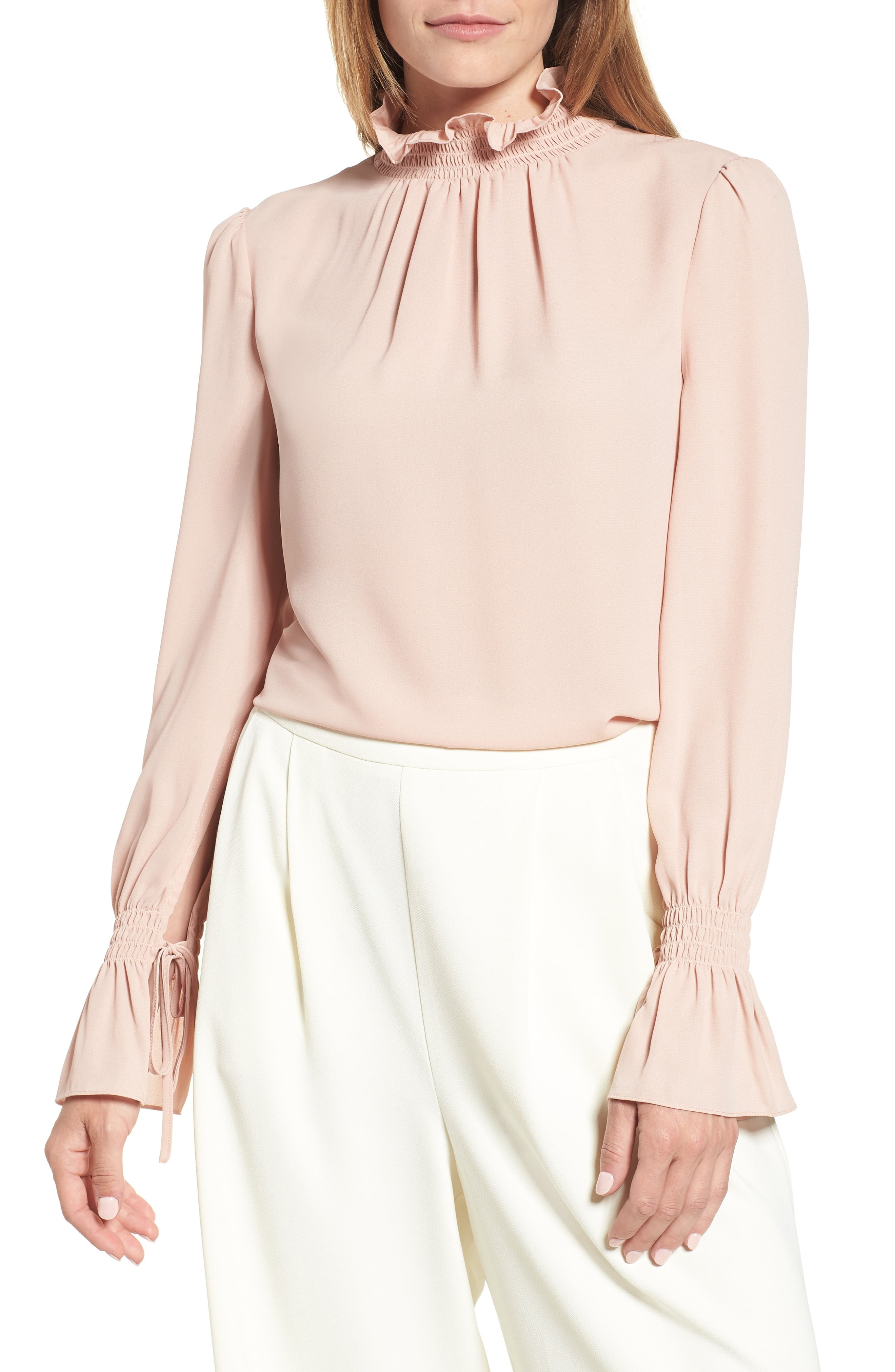 102011adcb60 Nordstrom Anniversary Sale 2018 Top Picks - Chicly Stylish