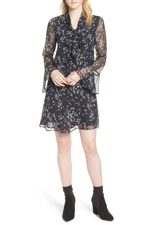 Nordstrom Anniversary Sale Dresses Under 150 Katies Bliss