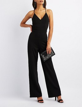 08fe0200619 7 Occasion Wear Websites You May Not Know About