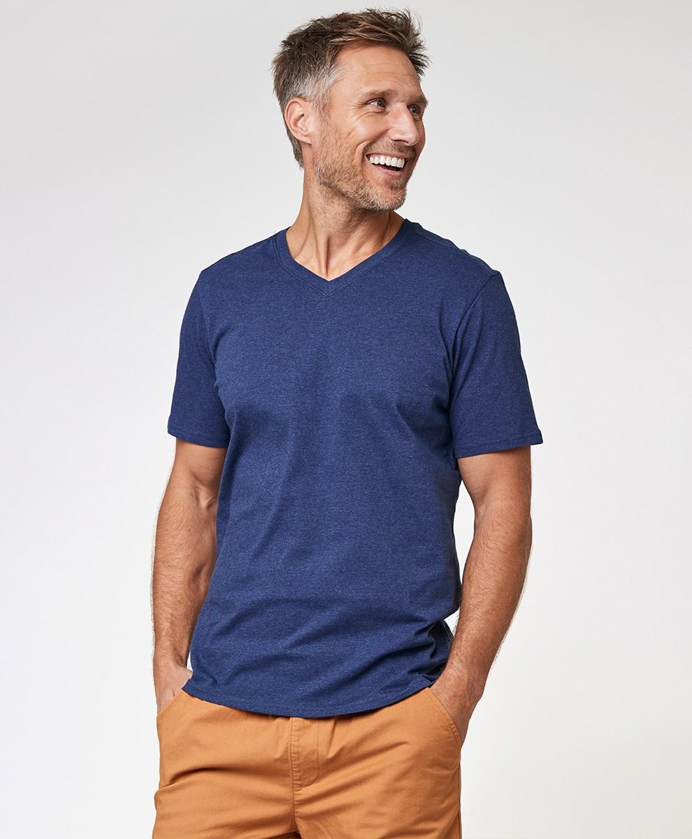 Pact Apparel T-shirt