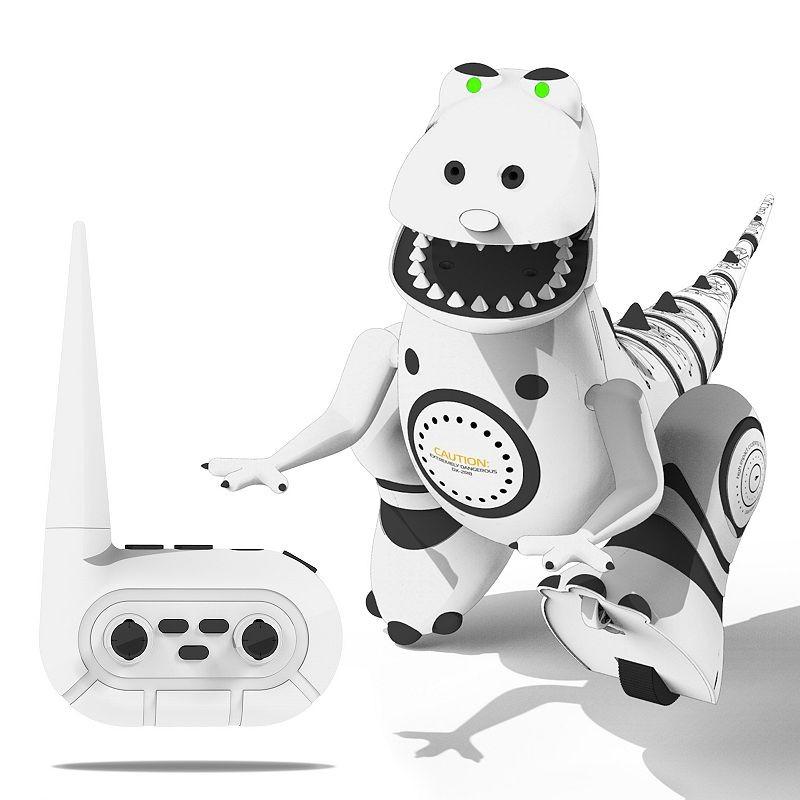 Robot Dinosaur toy