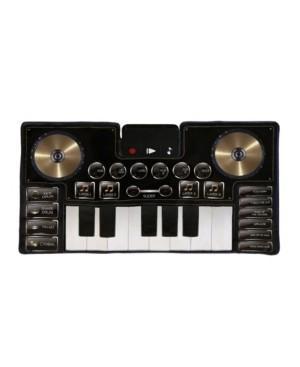 DJ Mixer Mat toy