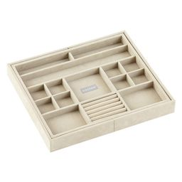 Stackers^ Jewelry Tray | The Container Store