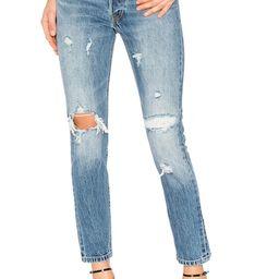 501 Skinny | Revolve Clothing (Global)