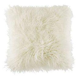 Bcbgeneration Faux Fur Pillow | Nordstrom