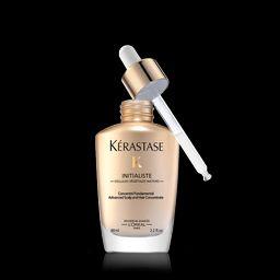 Kerastase Initialiste Hair Serum For Damaged, Thinning Hair 2 fl oz / 60 ml   Kerastase (US)