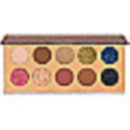 Dose Of Colors Dose of Colors Desi x Katy Eyeshadow Palette Friendcation | Ulta