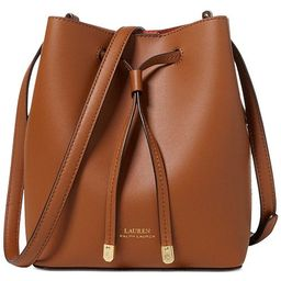 Dryden Debby II Mini Drawstring Bag | Macys (US)