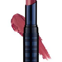 Color Intense Lipstick   Beautycounter