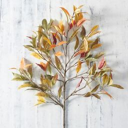 Turning Leaf Branch   Pottery Barn (US)