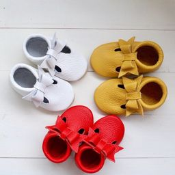 Choose color)) Italian leather. T-strap baby moccasins, newborn ,infant, toddler, birthday shoes, ba | Etsy (US)